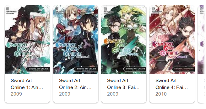 sao_light_novels